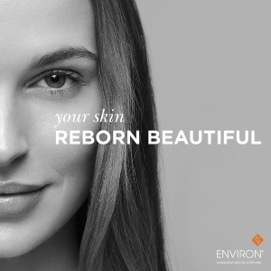 environ-skincare-purchase